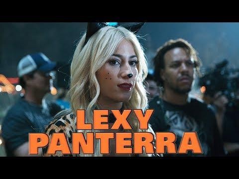 Boo 2! A Madea Halloween (2017 Movie) Official TV Spot – 'Lexy Panterra'