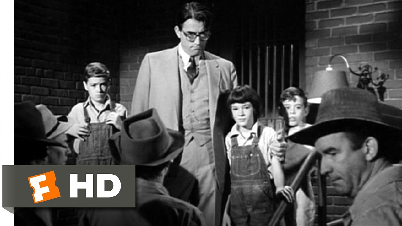 to kill a mockingbird fun facts