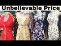 Girls clothes in cheap rates | Explore suits, dress, T-shirt, suit and many more, cheap rates market