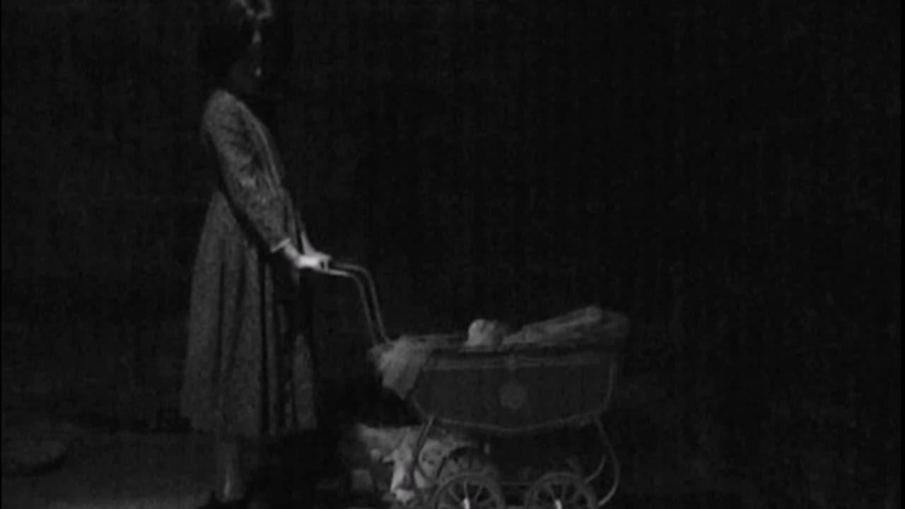Chloe's Lullaby Part 2 - Creepy Girl Singing - Creepy Music Box