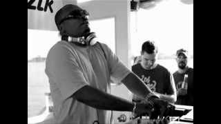 Baixar - Roy Davis Jr This Is How We Do It House Music Grátis