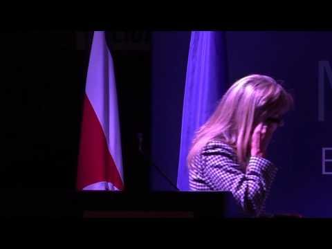 Transmisión en Vivo: III CONFERENCIA EURO-AMERICANA DE MUJERES LÍDERES