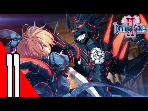 demon gaze 2 dating