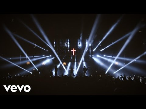 Cody Carnes - The Cross Has The Final Word (Live)