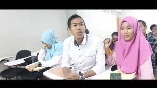 (Short Movie) Bhineka Tunggal Ika - PPP 54 (P2) Diploma IPB