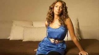 Leona Lewis - Here I Am ♪