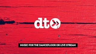 YouTube動画:DXNBY & Wodda - Cosmos (De La Swing Remix) [DOMUS Music]