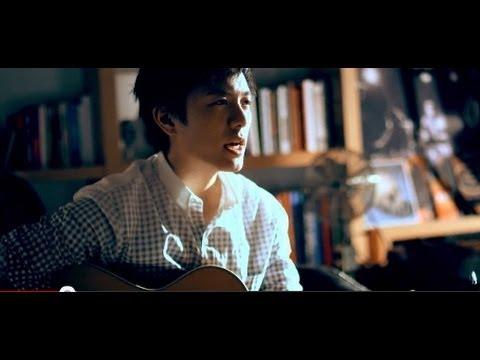 韋禮安 - 累 (官方完整版MV)