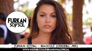 Furkan Soysal Party Mixes [Mixed By Orkhan]