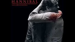 Siouxsie Sioux & Brian Reitzell - Love Crime (Hannibal soundtrack)