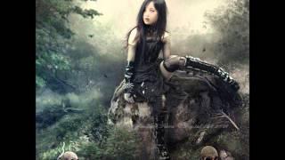 Lacrimosa   Siehst Du Mich Im Licht (Atrocity reversion)