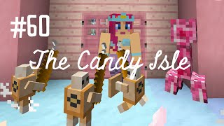 NEW NEIGHBORS - THE CANDY ISLE (EP.60)