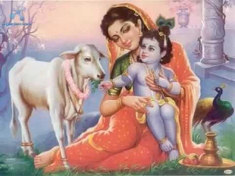 Jai Janardhana Krishna