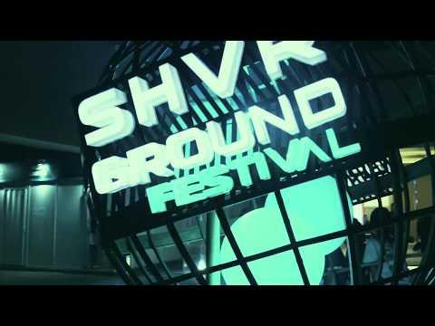 #SGF18 Official After Movie - SHVR GROUND FESTIVAL 2018 Mp3