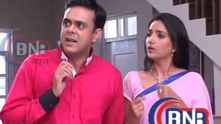 Badi Door Se Aaye Hai | Funny comedy scene | Full Episode
