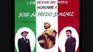 Ramon Y Cornelio