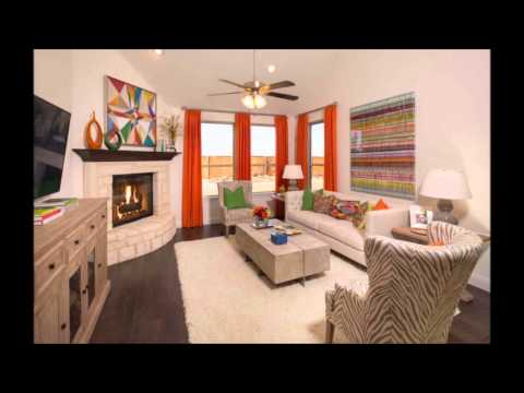 Do You Want to buy a house in Dallas/Fort Worth Metroplex area?