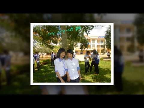 12a10--2012-2013 trường thpt phan chu trinh-đắklắk