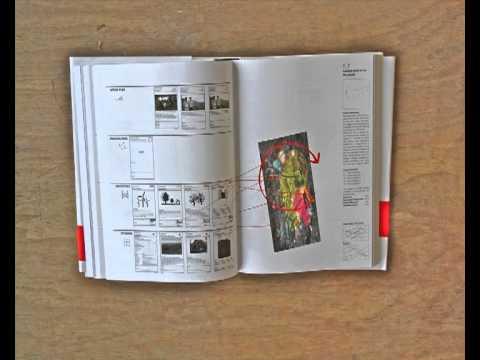 FFWD Animation - Taiwan Strait Atlas, a Manual for a Smart Region