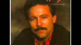 Ruben Blades - El Que La Hace La Paga (1983) - Album completo