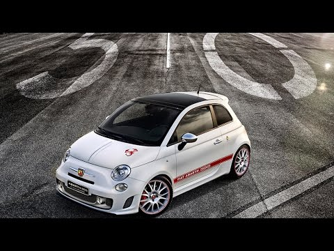 Upcoming Fiat Abarth 595 Car Price in India Reviews and Picture ...