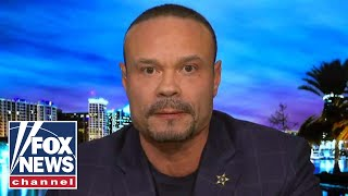 Dan Bongino: There's no whistle to blow because there was no deal