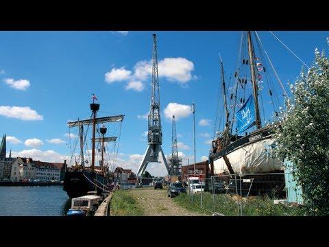 Ok Lübeck