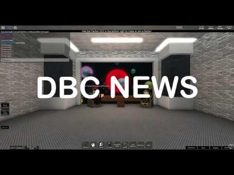 DBC INTERVIEW: Darth150