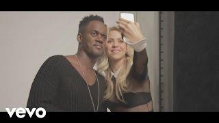 Black M - Comme moi (Making of) ft. Shakira