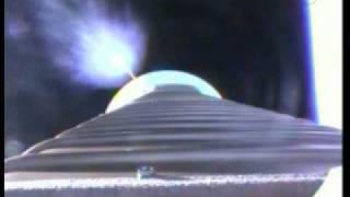 Atlas V 551 Juno launch replays