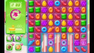 Candy Crush Jelly Saga Level 379