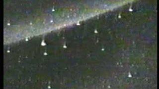 НЛО.UFO:ДОКУМЕНТАЛЬНОЕ НЛО! SUPER!