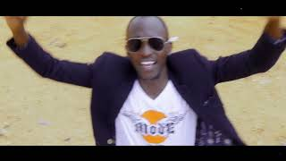 Bigray Isaac - Nkumanye - music Video