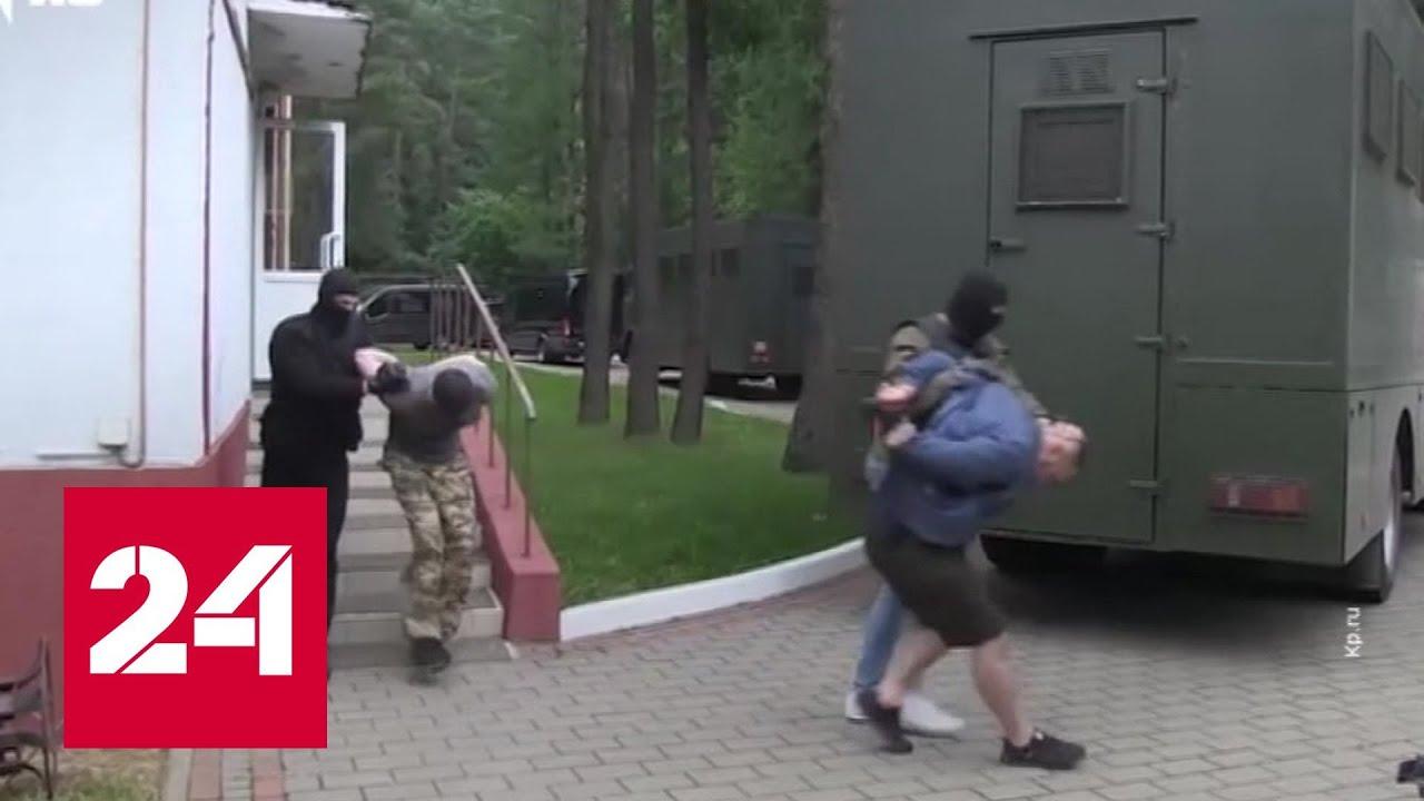 ограничился реальные новости в россии вся правда движение было безопасным