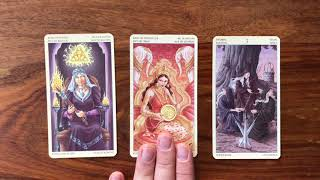 daily tarot reading for 30 august 2017 gregory scott tarot