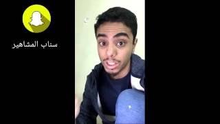 فيصل السيف و عبدالله السبع بسنابات تقنية 1
