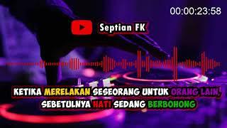 Story Wa Kata Kata Galau DJ LILY ALAN WALKER Keren Banget