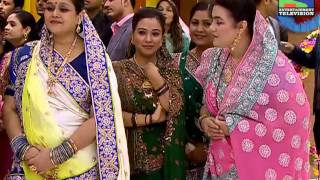 ChhanChhan - Episode 45 - 10th June 2013