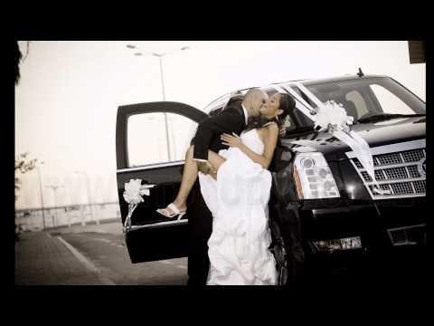 Masters Of Wedding Photography Israel