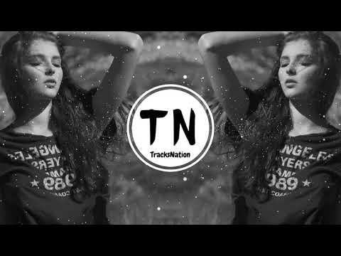 Ya Lili 2K18 - Arabic Remix (Burak Balkan Remix)