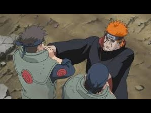 Unlimited Ninja Chinese Ninja Jigokudo Awakening Skills u0026 Talents
