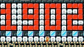 Super Mario Maker 2 🔧 Evolution of piano music 🔧 Aelias