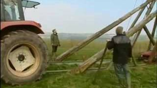 Car Catapult - [BraodbandTV]