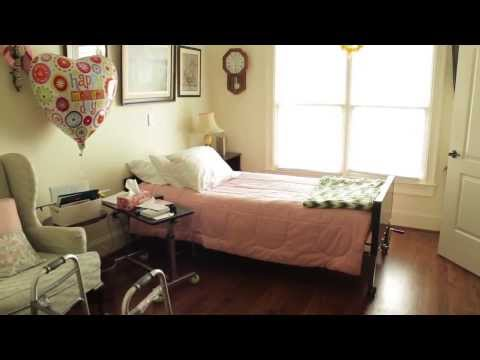 Safe Haven at Brookhaven Assisted Living, Atlanta, GA