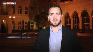 القرار السعودي في جلسة لحكومة لبنان