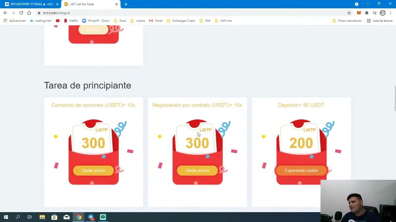 Download TRADING EN VIVO!! ANALISIS DE CRIPTOMONEDAS
