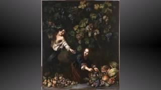 Ketil Bjørnstad feat. Anneli Drecker - The Bait (by John Donne)