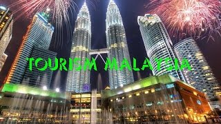 Tourism Malaysia, 観光マレーシア, Туризм Малайзия,การท่องเที่ยวมาเลเซีย, 馬來西亞旅遊(Hi everyone! With the trend of transmission of information to everyone I have created a channel to bring your video clips to your friends! Thank you for visiting my ..., 2014-11-24T09:45:23.000Z)