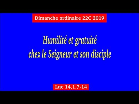 Www Cora Fr Redige Ta Lettre Au Pere Noel.Videos
