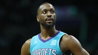 Kemba Walker Open To Less Than Supermax Hornets! 2019 NBA Free Agency